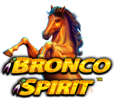 PragmaticPlay Bronco Spirit Slot